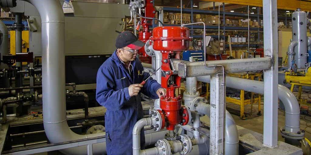 szkolenia bhp udt sep łódź dozór eksploatacja gazy 1kv