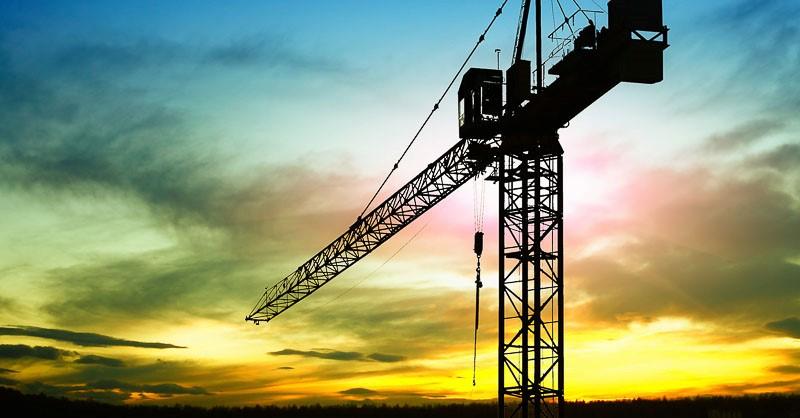 Ważność uprawnień kwalifikacyjnych do obsługi urządzeń transportu bliskiego (UTB) wydanych przez Urząd Dozoru Technicznego (UDT)