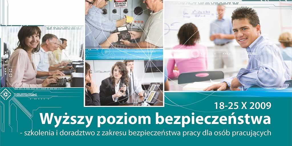 wyższy poziom bezpieczeństwa Wrocław
